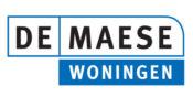 De-Maese-Woningen-logo