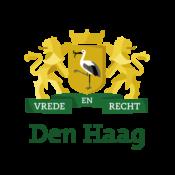 Denhaag-logo