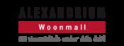 Woonmal-blok